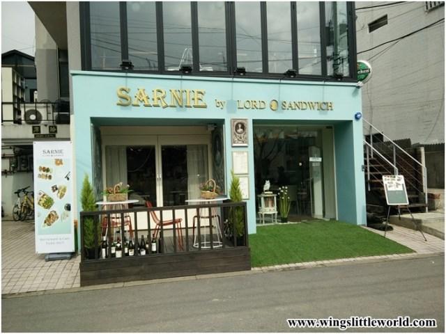 seoul-sarnie-by-lord-sandwich-1