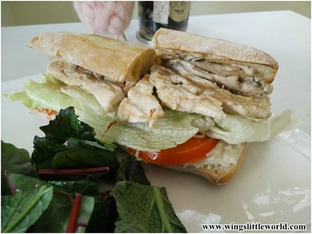 seoul-sarnie-by-lord-sandwich-7