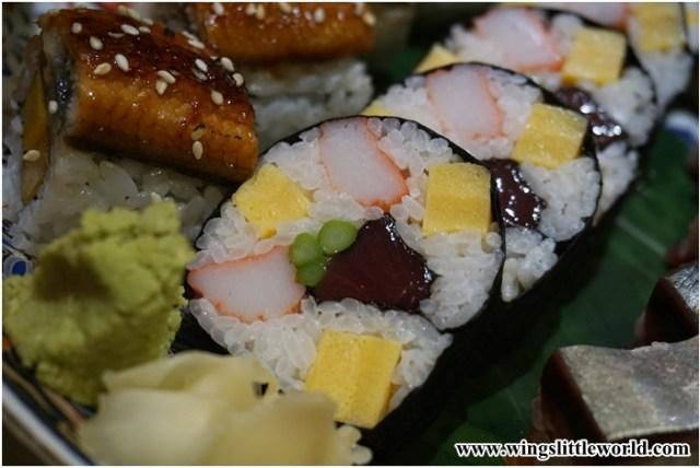 gyuuzen-japanese-restaurant-12