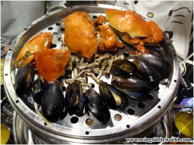 9-level-seafood-13