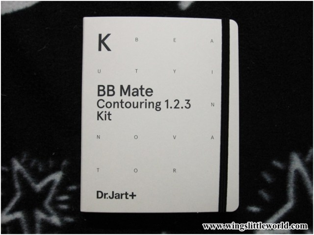 dr-jart-bb-mate-contouring-kit-2