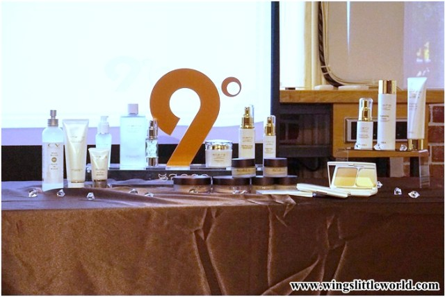 9beauty-event-1