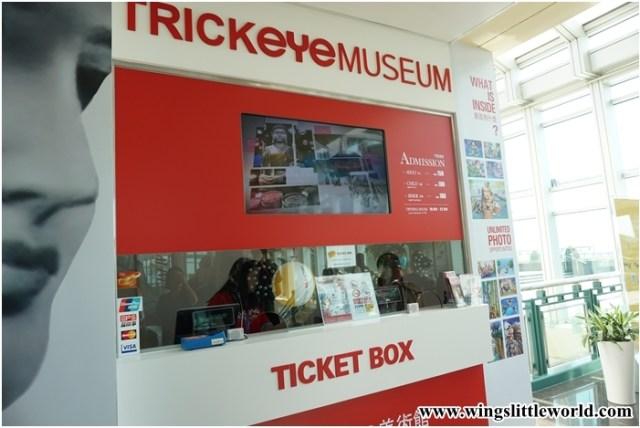 trick-eye-museum-1