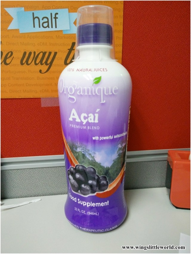 acai-food-supplement-drinks-1