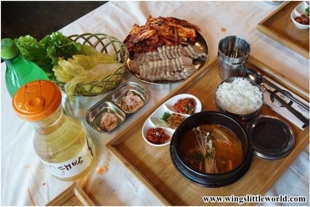 kimchi-classroom-7