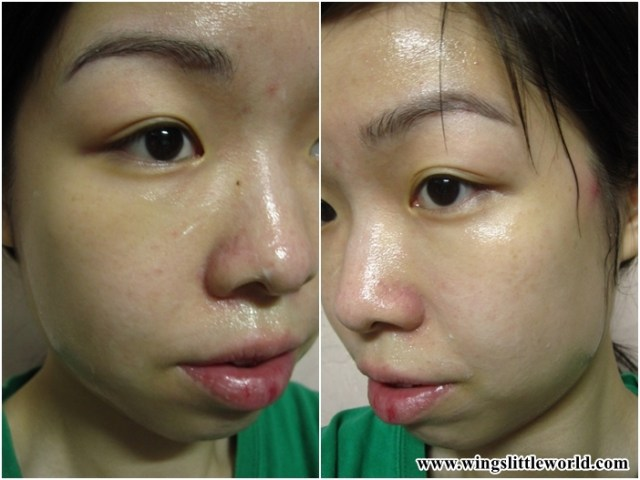 ysis-medical-beauty-centre-12