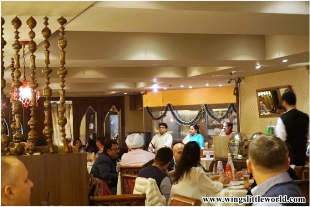 gaylord-indian-restaurant-2