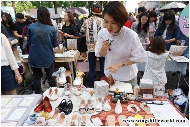korea-2016-day-4-Hongdae-diy-market-7