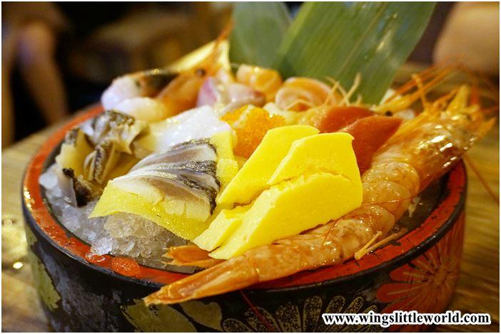 daben-ei-japanese-restaurant-2