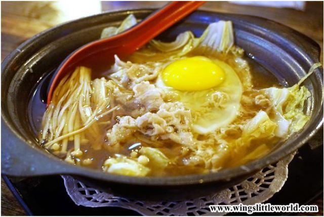 daben-ei-japanese-restaurant-9