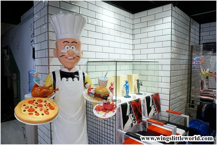 omq-diningroom-2