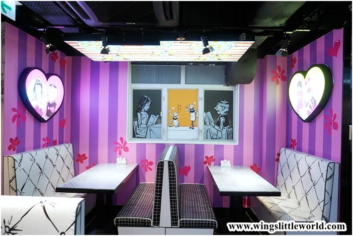 omq-diningroom-7