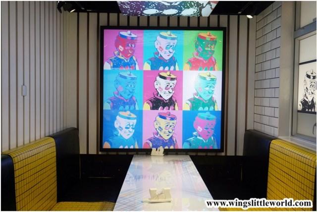 omq-diningroom-8