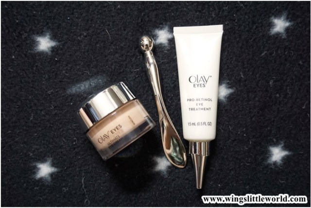 1-olay-eye-treatment-1