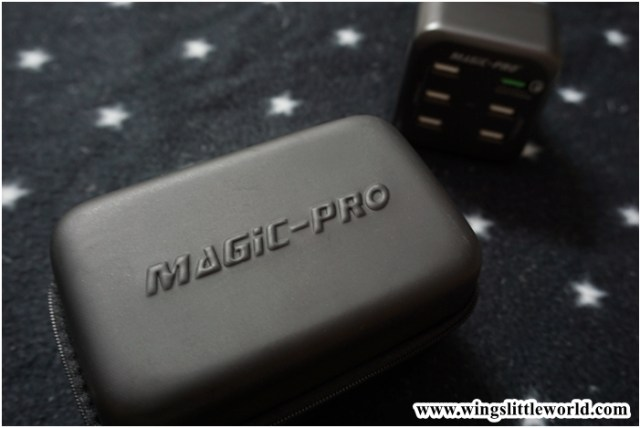 magic-pro-travel-charger-2
