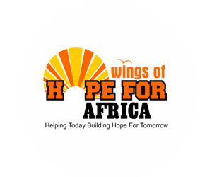 Wings of Hope for Africa