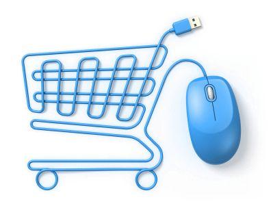 Online Shopping in America