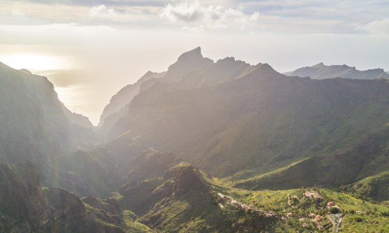 Tenerife_drone_thumbnail