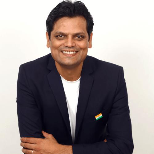 Vijay Banda