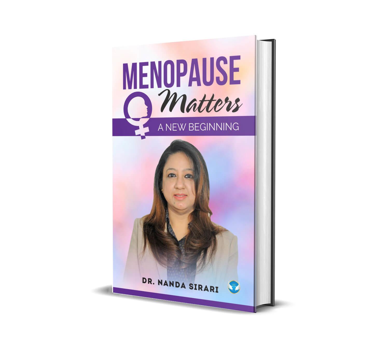 menopause matter
