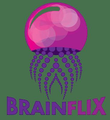 BrainFlix
