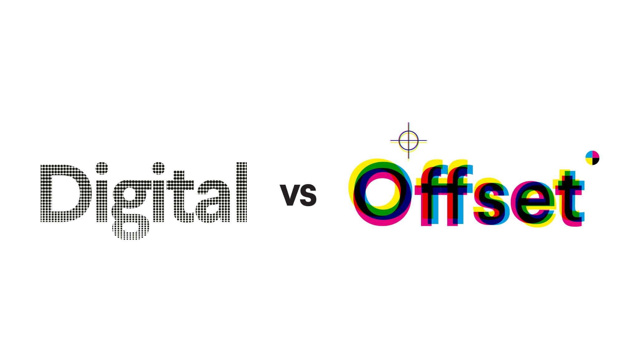 DIGITAL-vs-OFFSET