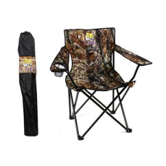 Big Folding Chairs Kitchen Table And With Wheels Boy Camp Chair Lsu Tigers Wing Supply