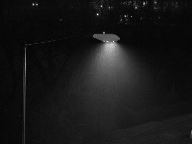 fine rain streetlight for website