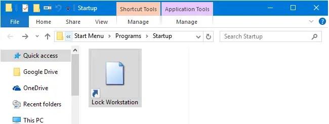 Appdata roaming microsoft windows start menu programs