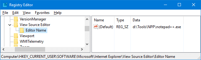 how to set default view 100 pdf