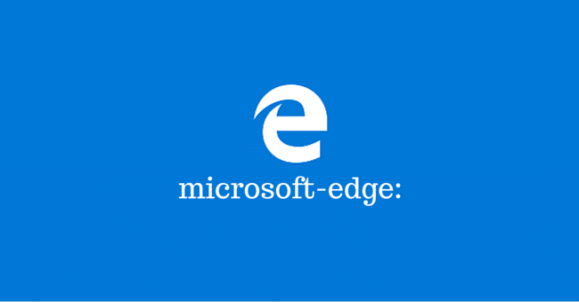 microsoft-edge header
