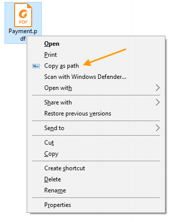 copy-as-path-always-show-windows-10