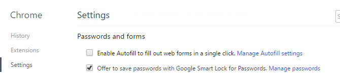 browser autofill phishing