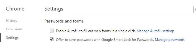 browser autofill phishing