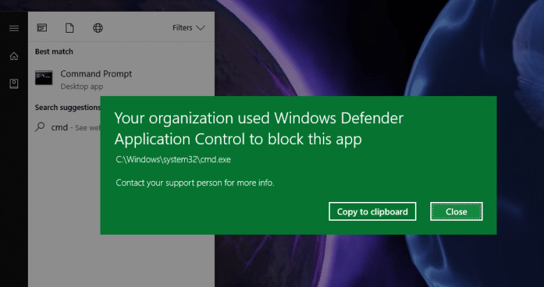 how to turn on windows defender app in windows 8