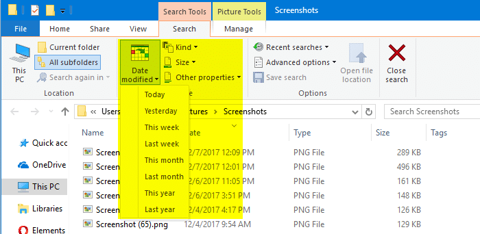 How to Delete Files Older than N Days Automatically in Windows