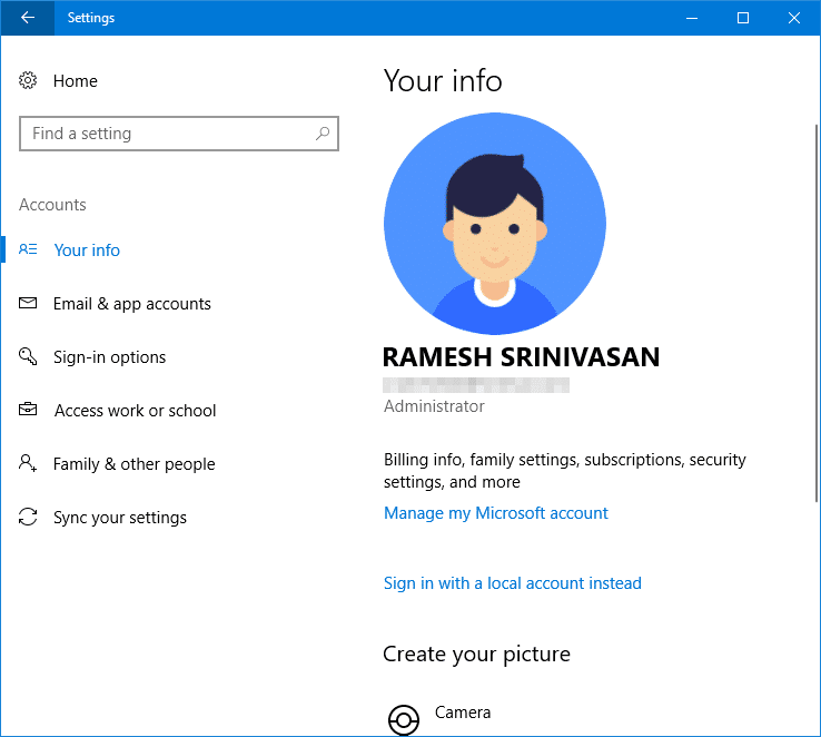 default user account picture avatar in windows 10 user.png