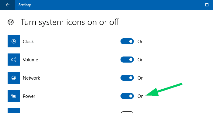 win 10 how to turn notification noise off