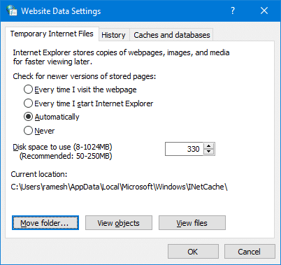 word cannot create a work file
