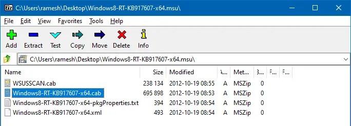 restore winhlp32 .hlp viewer in windows 10