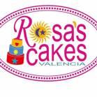 CUENTAME UN CUENTO 2 Rosa´s Cakes Valencia