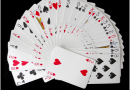 Is it legal to play rummy online for real money?