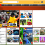 Online Money Earning Games In India Play Games And Earn