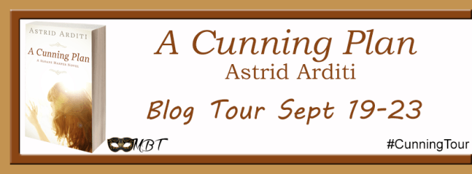 cunning-banner