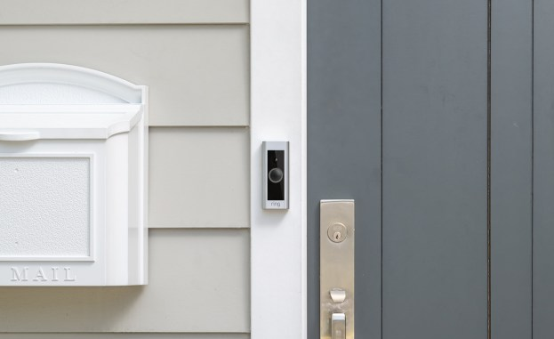 Image result for ring doorbell