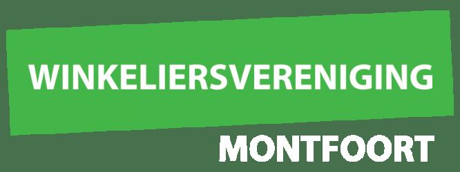 Winkeliersvereniging Montfoort