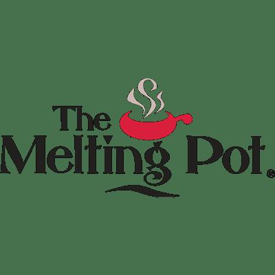 Melting Pot Survey