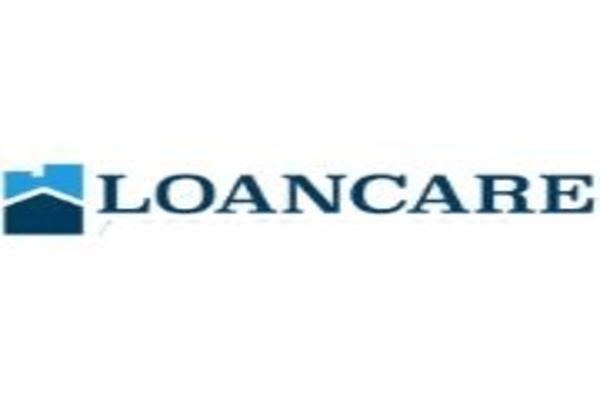 www.myloancare.com