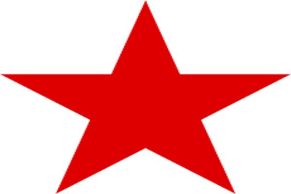 RedStar Gift Card