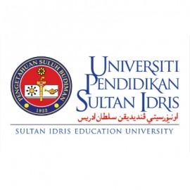 UPSI Online Student Services